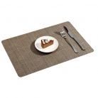 "Покрытие д/стола ""Table Mat"" Ротанг 80 см., TD 94-R343-1"